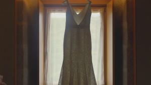Tu vestido de novia, los mejores consejos para elegirlo. Nozay