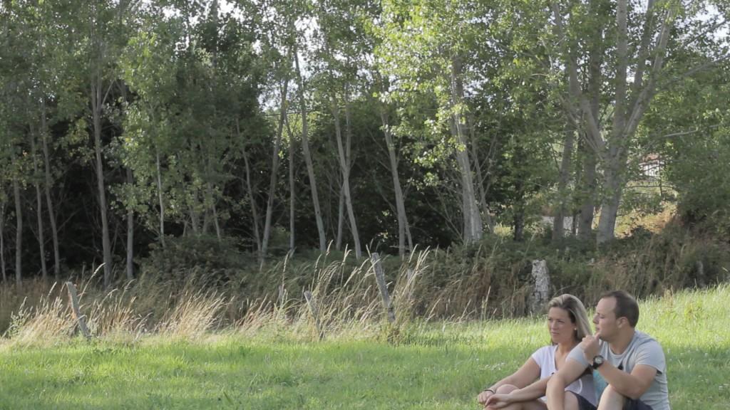 Vídeo de boda de Verónica y Salva