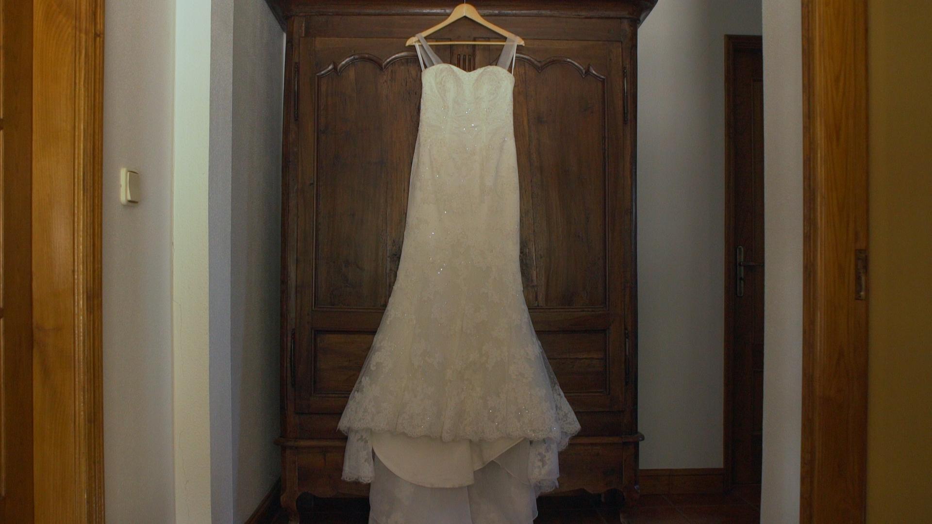 Tu vestido de novia, los mejores consejos para elegirlo